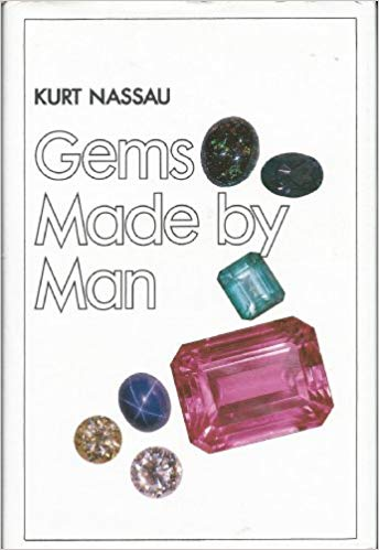 gems made by man nassau