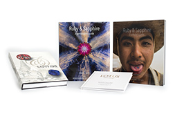 Gem Books • Gemology Books • Jewelry Books • The Gemologist's Core Library
