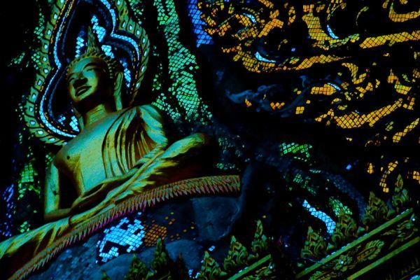 20090122-thailand-088D72BB49D-8F5B-9A60-FAB7-2B028D5B42C6.jpg