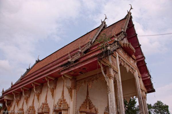 20090314-thailand-114EFB67D05-33D1-4CD8-8106-C69D15F28C06.jpg