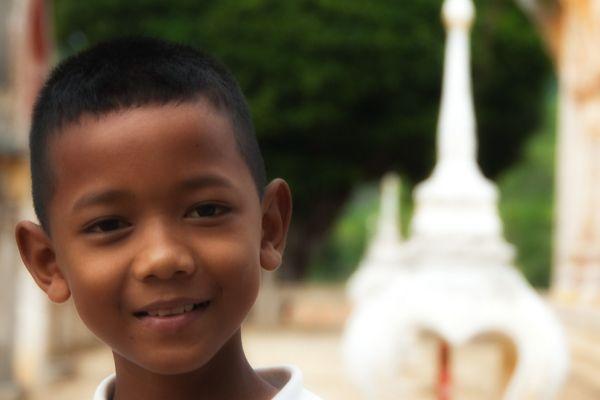 20090314-thailand-12036AE529C-5276-7341-D740-533FA392ABB7.jpg