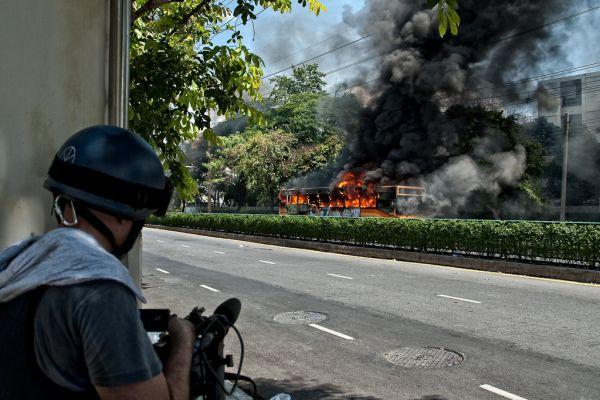 bangkok-20090414-0049-edit3EBB70CA-ADC0-0DAD-A01C-4A49C1EBB4F1.jpg