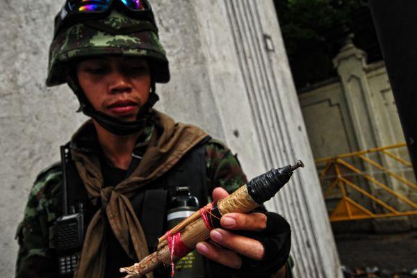 bangkok-20100520-0001-editE1BF9E0A-FDBA-5F3B-B1D0-B36E71FF28C7.jpg