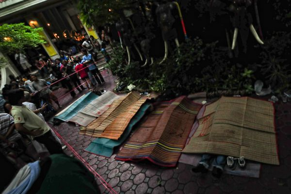 bangkok-20100520-0098-editCEB190A0-29AE-2494-FF90-D10712543069.jpg