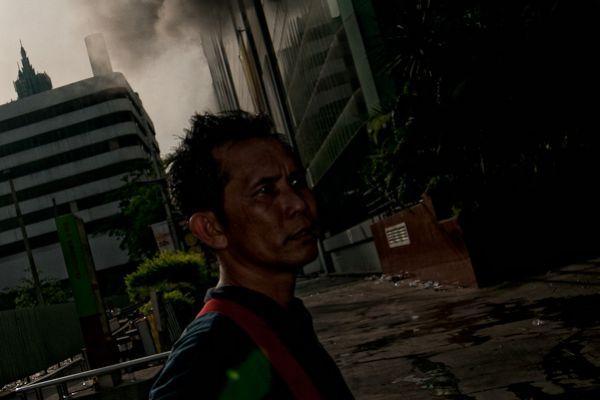 bangkok-20100520-02629CAC7DA4-4A57-F3BF-3BE9-722F4EAA44D1.jpg