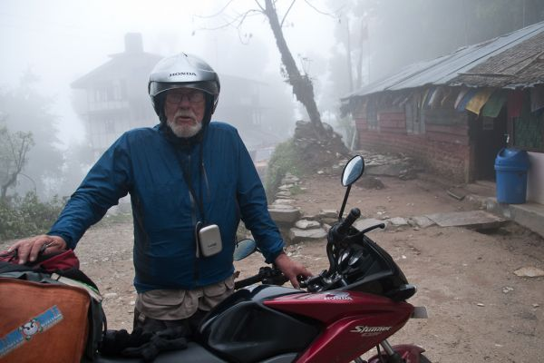 india-20100417-061489799673-7945-BDE8-1906-7CC7BA1A5041.jpg