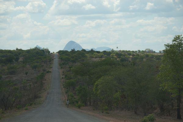 mozambique-20091213-0363B534BE64-8C3D-3D39-73E6-8D1D5DF06091.jpg