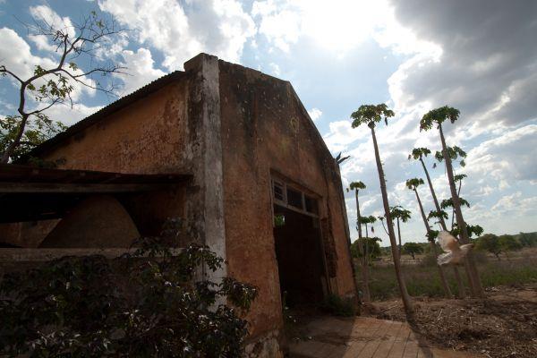 mozambique-20091213-0456883425D0-C3CA-C095-1352-BA27795ED405.jpg