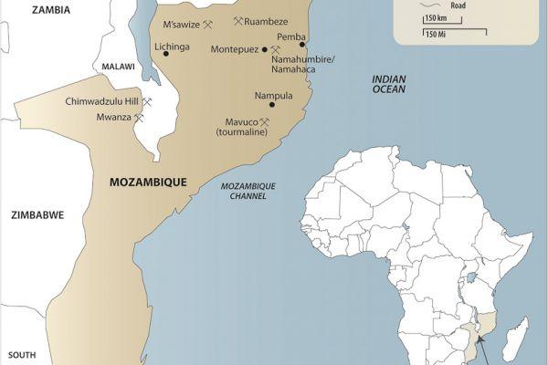 mozambique-mapAFDAE7A8-89D8-937D-2D8A-559951A99F77.jpg