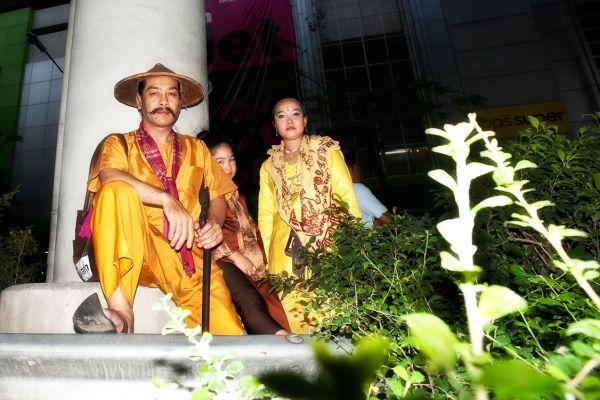 thailand-20100422-0118-edit522947B6-E40A-3205-B68B-0E825E271D16.jpg